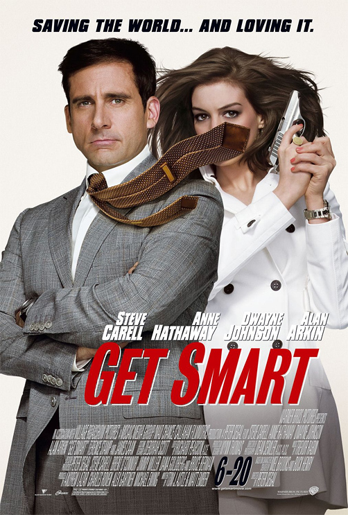 getsmart-final-poster-big.jpg